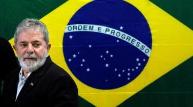 Lula da Silva: Tras sentencia histórica se dispara Bolsa de Valores de Brasil