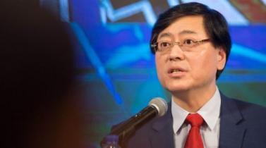 Caso Lenovo: Cuando el CEO promete renunciar si no cumple las metas