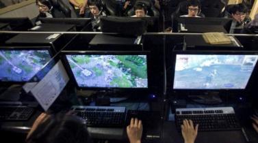 Estudio revela que videojuegos pueden destrozar su futuro laboral