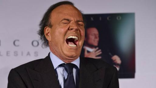 Julio Iglesias vende propiedad en 'El Bunker de los Millonarios'