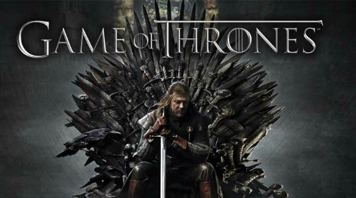 2 libros más de Games of Thrones