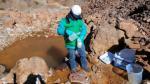 Minam publicará proyecto sobre gestión de sitios contaminados para consulta en dos semanas