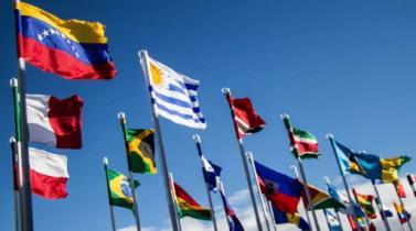 The Economist: El decepcionante crecimiento económico de América Latina