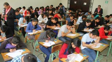 ¿Postularás para estudiar economía? Conozca las universidades donde resulta más difícil ingresar
