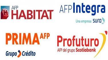 ¿Cómo va la rentabilidad de las AFP en los últimos cuatro años?