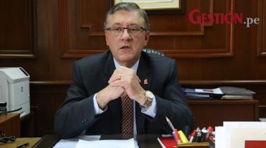 MTPE: En la segunda mitad del año aumentará el empleo formal por reconstrucción del norte