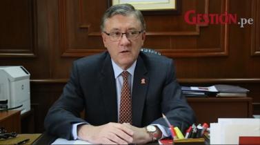 MTPE: Al 2020 se tendrá 26 intendencias de Sunafil en todo el país y se modificará su legislación