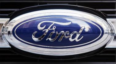 Ford Perú revisará 95 vehículos correspondientes al modelo Ranger