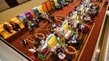 Mincetur lanza programa para financiar a los emprendimientos turísticos
