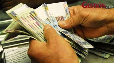 Sueldo mínimo: Ministerio de Trabajo anuncia cuándo se incrementará y qué hace falta