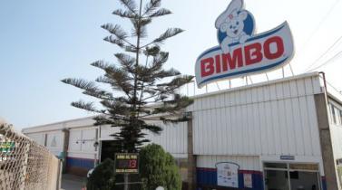 Bimbo compra estadounidense East Balt Bakeries por US$ 650 millones