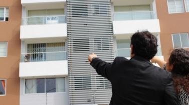 Créditos hipotecarios crecieron 4.34% en junio, reportó Asbanc