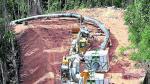 """Gonzalo Tamayo: """"Odebrecht buscaría discrepar de términos de resolución del gasoducto"""""""