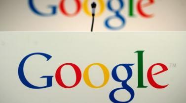 Sí, Google puede seguir dominando la publicidad