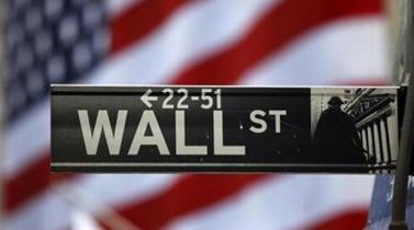 Wall Street quiere atraer talento joven deslumbrado por Google