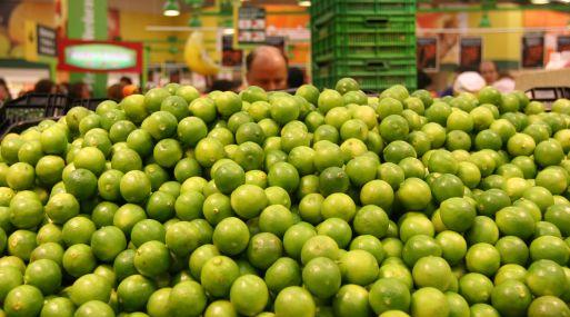 INEI: Precios subieron 0.20% en Lima, tras tres meses a la baja