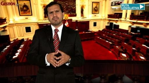 Los números nada alentadores de los 165 proyectos de ley de Fuerza Popular