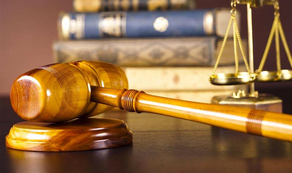 Adecco, empleo y management, carreras profesionales, derecho
