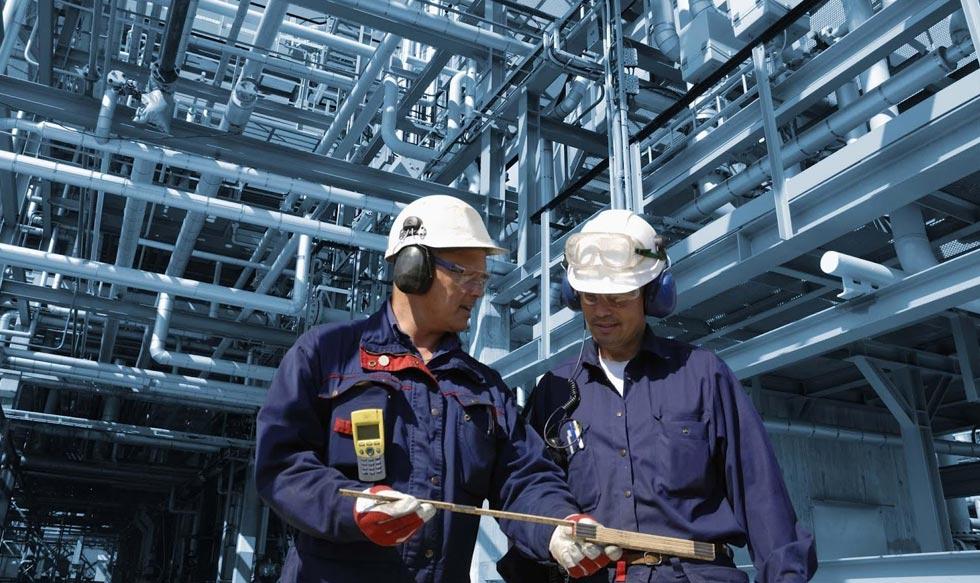 Adecco, carreras profesionales, Mercedes González, Ingeniería Industrial