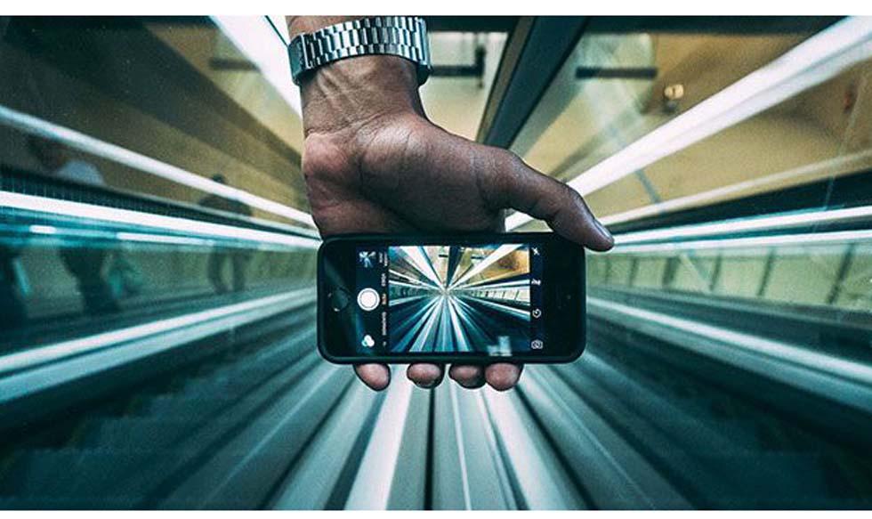 iPhone, iPad, App, aplicaciones