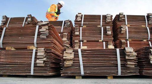 Cochilco anuncia alza de inversiones en minería: sector podría recuperar dinamismo