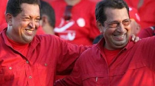 Estados Unidos impuso sanciones a otros ocho funcionarios venezolanos