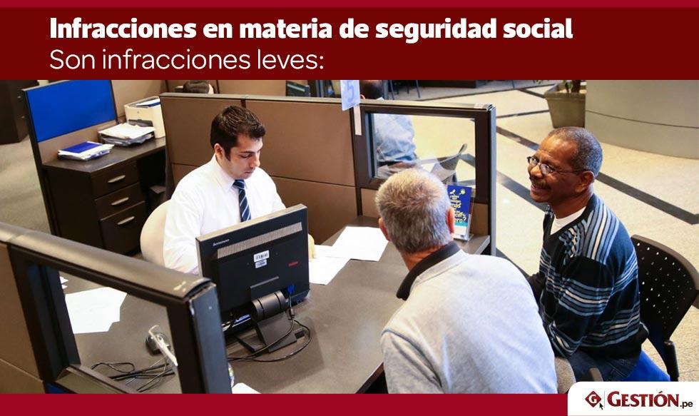 empleo, trabajo, Ley de Trabajo, leyes, reglamento