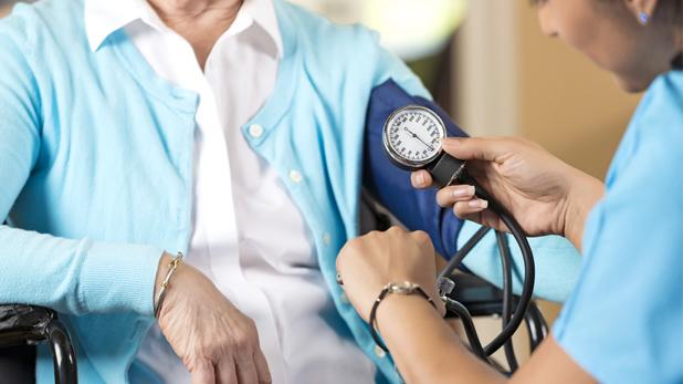 9 retos del Gobierno para mejorar la Salud, según especialistas