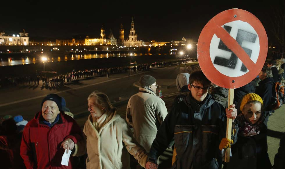 paises, prohibiciones