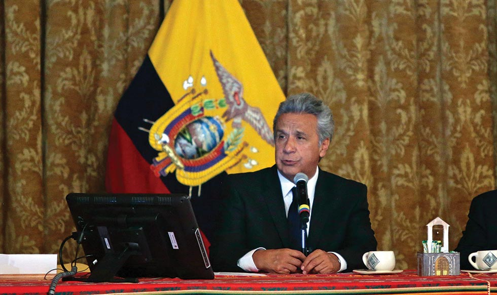 América Latina, gobierno, políticos