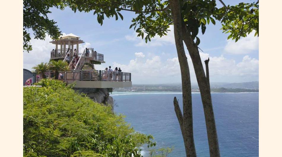 isla, Guam, archipiélago.