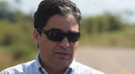 Odebrecht pagó 10 mdd en sobornos a Emilio Lozoya, según O'Globo