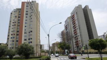 ExpoMivivienda: Más de 10 mil viviendas se podrán adquirir con bono estatal, ¿desde cuándo?