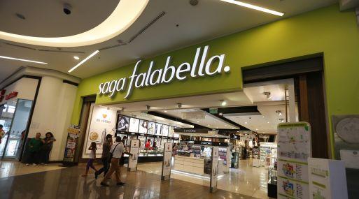 Los insólitos cobros a clientes que no pidieron préstamo alguno — Banco Falabella