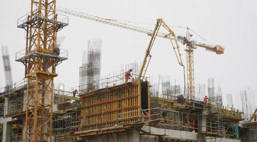 INEI: Empleo aumentó 2.1% en Lima Metropolitana
