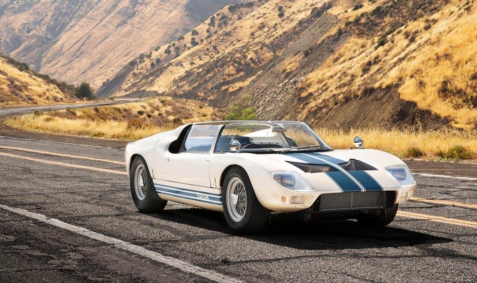 lujo, Ford, auto, automóvil, carrera, velocidad