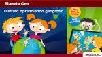 tecnología, juegos, Día del Niño, niños, app, Celular
