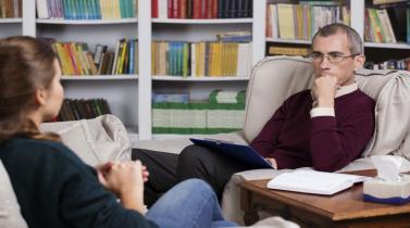 Psicología: Este es el perfil y las áreas en las que podrá trabajar este profesional