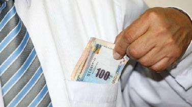 Retiro de fondos de AFP: Conozca las mejores opciones de inversión en el mercado financiero