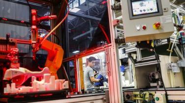 Automatización de fábricas no tiene por qué eliminar empleos, si no pregúntenle a Japón