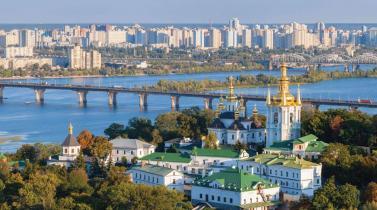 Estas son las peores ciudades del mundo para vivir, según The Economist