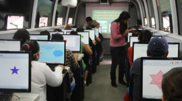 El 71% de ciberataques ocurre en terminales como impresoras o PC