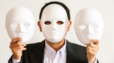 El riesgo de las mentiras en las empresas y cómo combatirlas