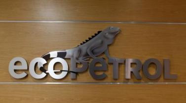 Colombiana Ecopetrol tiene nuevo presidente tras renuncia de Juan Carlos Echeverry