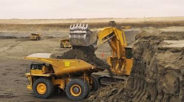 ¿Cómo mejorar la comunicación de una empresa minera con su sindicato?