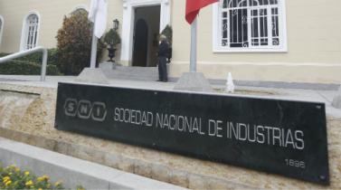 SNI: Cada dos minutos se crea un empleo informal en el Perú