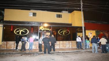 Indecopi advierte que no fija horarios de discotecas, ni lugares de entretenimiento