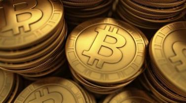 Conozca las cinco maneras para transformar sus bitcoins en dinero real