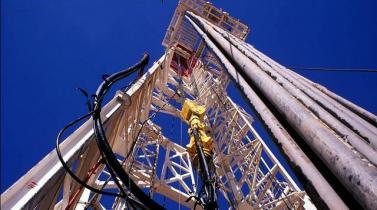 Para Citigroup, el petróleo no superará US$60 hasta 2022