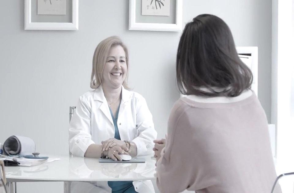 [VIDEO] Tecnología e inclusión: Claves de la oferta privada en salud